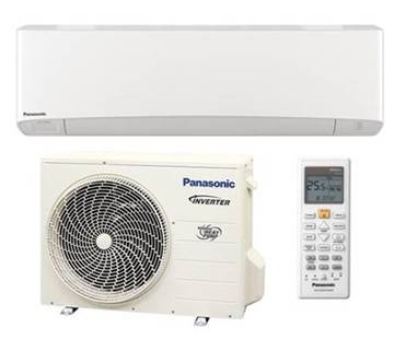 PANASONIC KIT-NZ-TKE